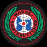 nsu-logo-full